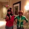 animenext20130236