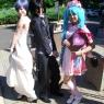animenext20140014