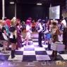 animenext20140160