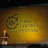 finalfantasyfanfest20140018