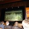finalfantasyfanfest20140031