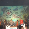 finalfantasyfanfest20140195