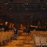 finalfantasyfanfest20140200
