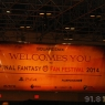 finalfantasyfanfest20140201