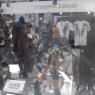 londonmcmexpo20120043