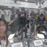 londonmcmexpo20120044