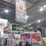 londonmcmexpo20120048