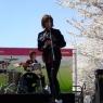 sakurasunday20130195