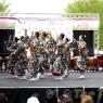 sakurasunday2012010