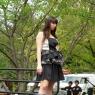sakurasunday2012051