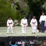 sakurasunday2012095