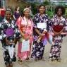 sakurasunday2012110