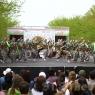 sakurasunday2012015