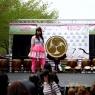 sakurasunday2012029