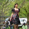 sakurasunday2012055