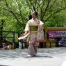 sakurasunday2012100