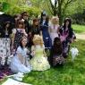 sakurasunday2012103