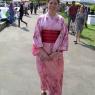 sakurasunday2012129