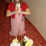 youmacon20130096
