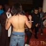 youmacon20130171