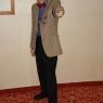 youmacon20130301