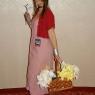 youmacon20130095