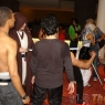 youmacon20130170