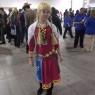 zenkaikon20120118
