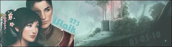 iStalk – 273