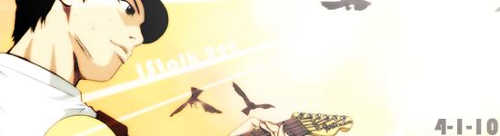 iStalk – 292
