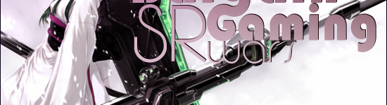 Bargain Gaming – Super Robot Taisen OG Saga: Endless Frontier