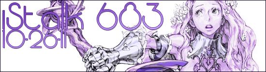 iStalk – 683