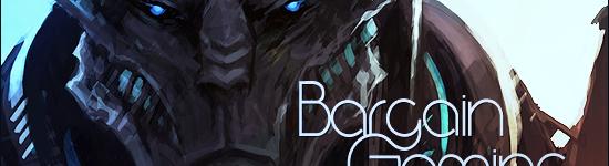 Bargain Gaming – Mass Effect 2