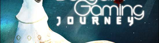 Bargain Gaming – Journey