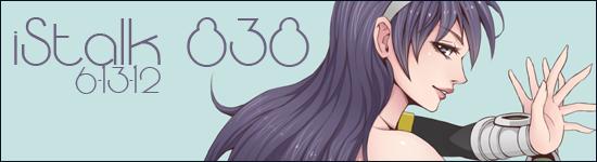 iStalk – 838