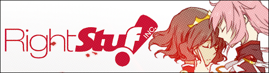 Press Release — Right Stuf, Inc., Tokyopop & Creators Jason Henderson & Tony Salvaggio Announce Psy-Comm, Vol. 3