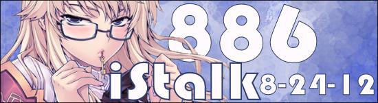 iStalk – 886