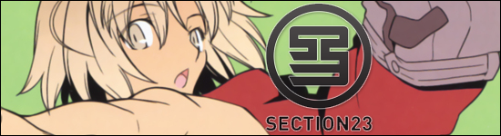 Press Release — Section23 Films Announces January Slate