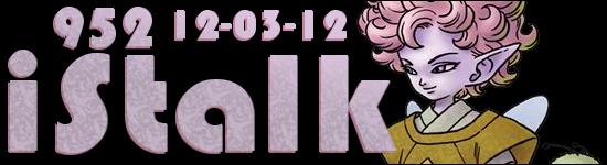 iStalk – 952