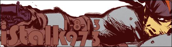 iStalk – 973