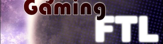 Bargain Gaming – FTL Review