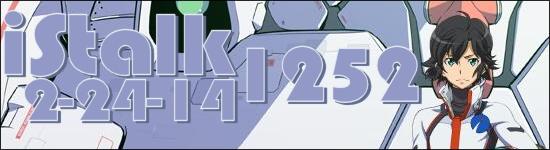 iStalk – 1252