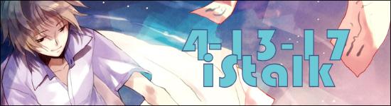 iStalk 4/13/17 – Netflix, Natsume Yujin-cho 6, Musou Stars