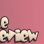 Kibs' Anime Review: Shinigami's Ballad