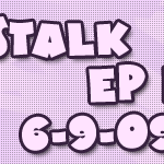 iStalk – 101