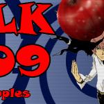 iStalk – 109