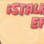 iStalk – 112