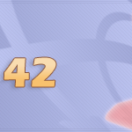 iStalk – 142