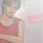 Kana's Korner – Interview With Claudia Black