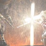 Kana's Komprehensive Game Reviews: Dante's Inferno
